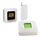 Pack avec thermostat Tybox 5100 et box Tydom 1.0